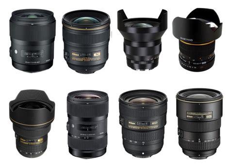best 2014 cameras find a list of the best cameras best wide angle lenses for nikon dslrs times