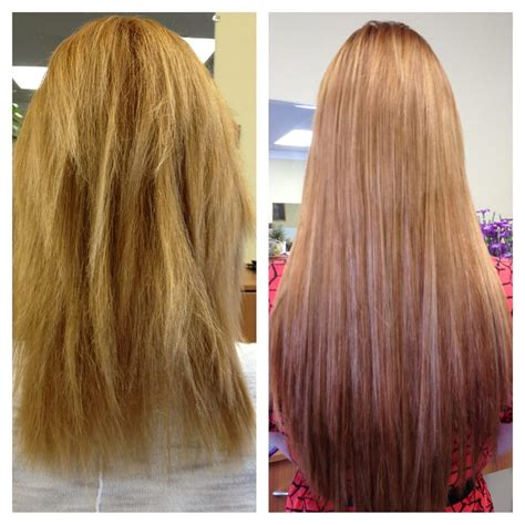 22 inch hair extensions before and after 22 hair extensions before and after