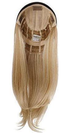 jessica simpson headband hair extensions quick hair tip headband hair extensions fabelish