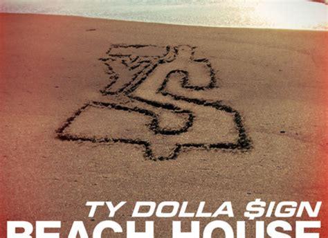ty dolla sign beach house illroots ty dolla ign beach house ep stream