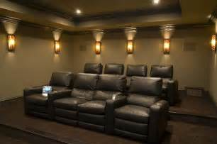 home theater furniture beautiful persuasion home theater home theater furniture