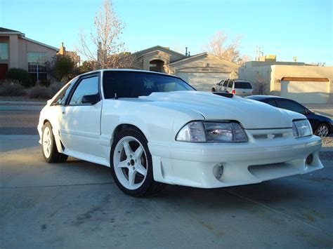 for sale trade 331 88 ford mustang gt