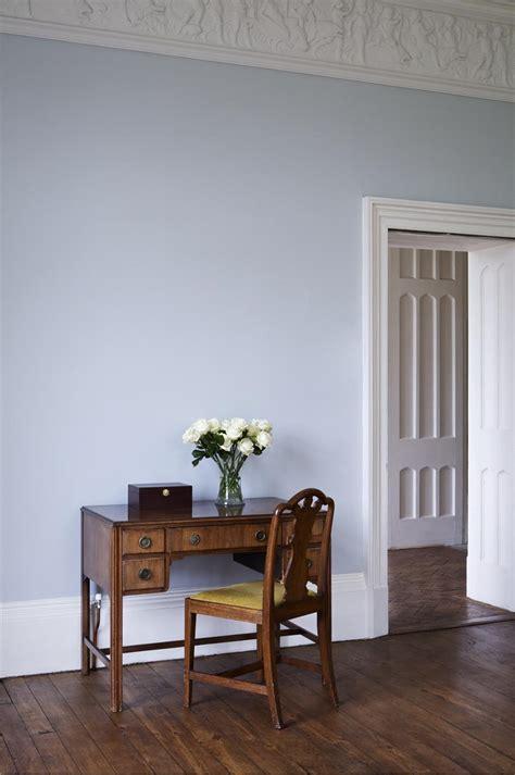 Farrow And Skylight Living Room by Farrow Inspiration
