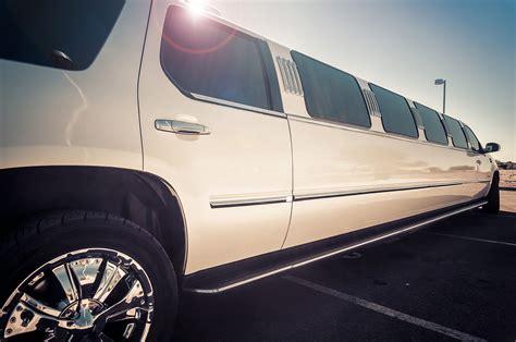 limousine rental chicago sedial eiusmod tempor rent a limousine in chicago