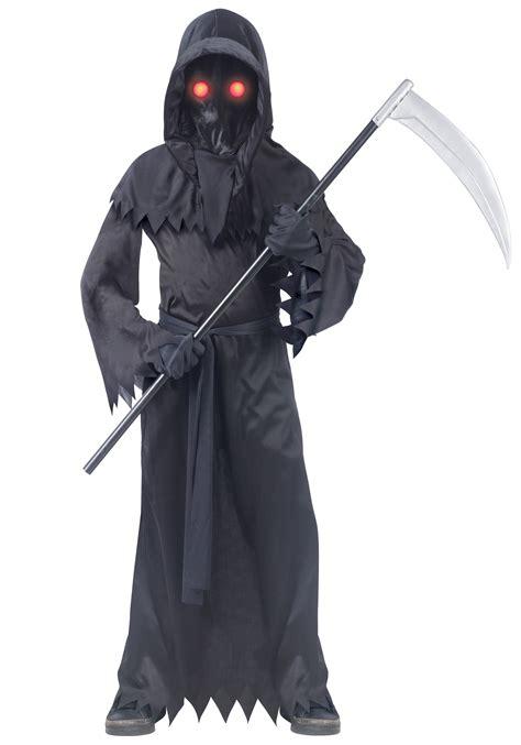 boy costumes boys phantom costume scary costumes for