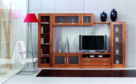 librero y tv modular comedor c 4 171 sal 243 n comedor provenzal pino online