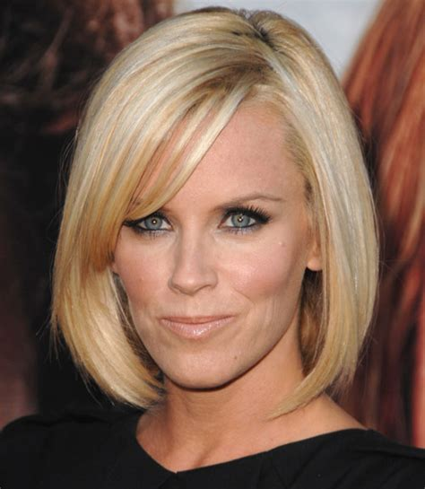 what color is jenny mccarthys hair i 2015 jenny mccarthy hairstyles 2016 hair color celebrity