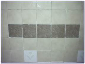 How To Clean Tile Floors With Vinegar And Baking Soda beautiful how to clean tile floors with vinegar images