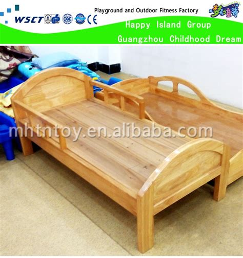 eco friendly bedroom furniture eco friendly wooden car bed children bedroom