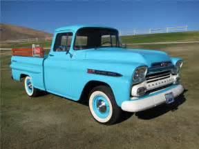 1959 chevrolet apache 112863