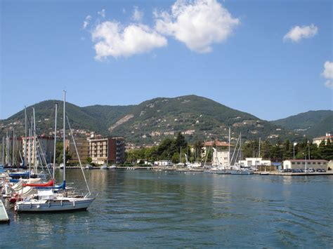 la spezia port panoramio photo of la spezia view of port italy