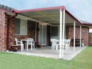 Awning Attached To House Shedsnmore Your One Stop Shop For Garden Tool And Wood