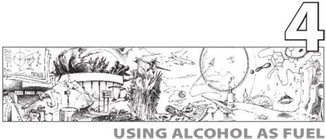 can alcoholics be sectioned section 4 using alcohol as fuel permaculture alcohol