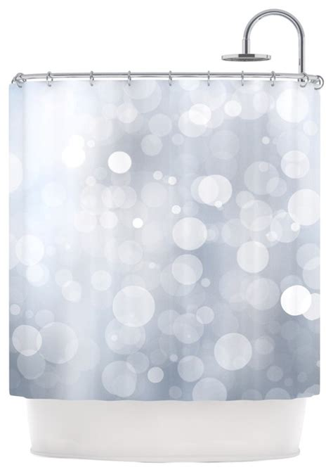 shower curtain lengths can this shower curtain be made in a longer length