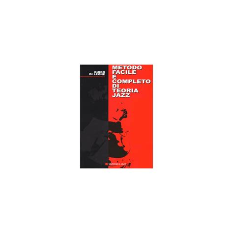 libreria birdland libri sinfonica www birdlandjazz it guido di