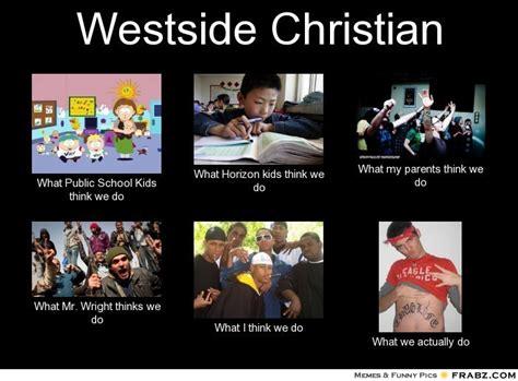 Inspirational Christian Memes - inspirational christian memes 28 images religious