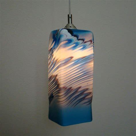 ely glass lighting 20 best tile backsplash images on mini pendant