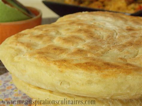 cuisine de choumicha recette de batbout cuisine marocaine khobz tajine