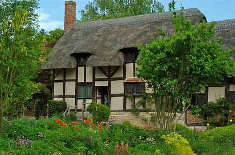 thatched cottage and garden rooms thatched roof cottages decor to adore