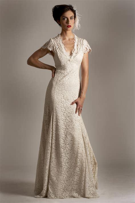 Eledy Dress wedding dresses for all dress