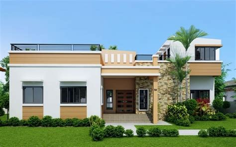 all new house design by expert architects