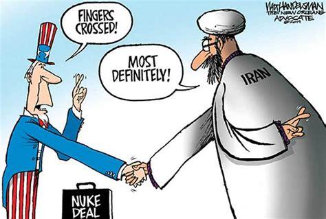 political cartoons on the economy cartoons us news political cartoons on iran us news