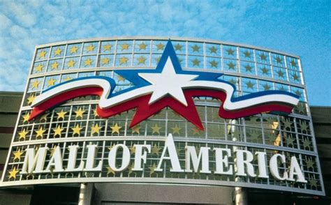 best outlets in usa top 10 largest malls in america in 2017