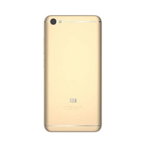 Xiaomi Redmi Note 5a Ram 2gb Rom 16gb Garansi Distributor 1 specs leaked xiaomi redmi note 5a is just a redmi 4a with