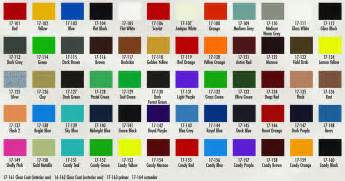 paint color chart custom paint colors chart pictures inspirational pictures