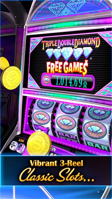 How To Win Real Money In Double Down - doubledown classic slots vegas app download android apk