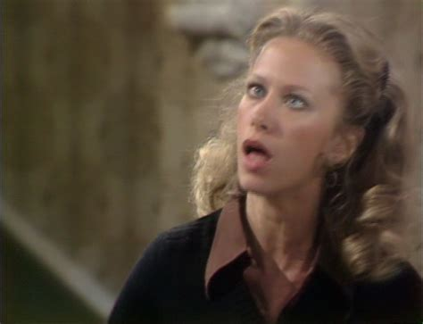 actress who played polly in fawlty towers classify american british actress connie booth