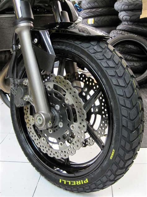 Motorradreifen Test Tourer by Dunlop Roadsmart And Versys Er6n Gt Rider Forums