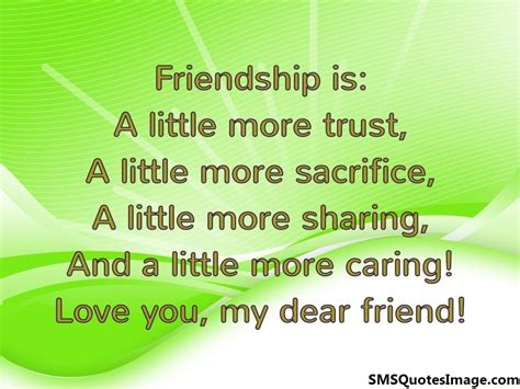 images of love you my friend love you my dear friend friendship sms quotes image