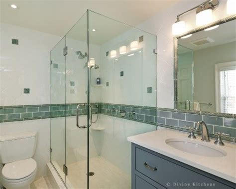 6x9 bathroom layout 6x9 bathroom layout google search home pinterest