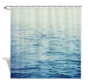 Sea Themed Shower Curtains The Gallery For Gt Themed Shower Curtain