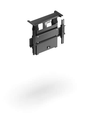 Tv Lift Möbel by Pop Tv Lift Tv Lift
