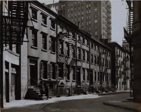 Haunted House In Manhattan the 8 most haunted houses in new york photos huffpost