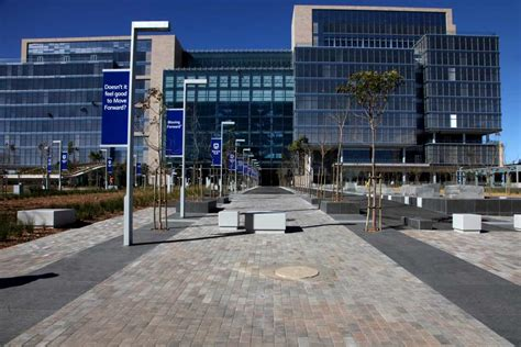 standard bank office contact details standard bank rosebank bosun