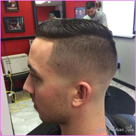 designs in haircuts fades temple fade haircut with designs latestfashiontips com