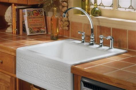 lavelli misure dimensioni lavelli componenti cucina conoscere le