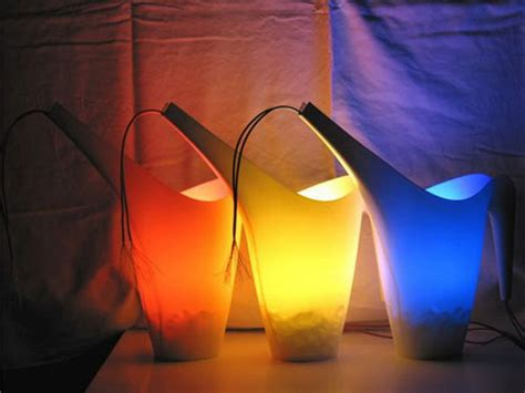 budget friendly diy ikea lighting hacks for your home decor 30 budget friendly diy ikea lighting hacks for your home
