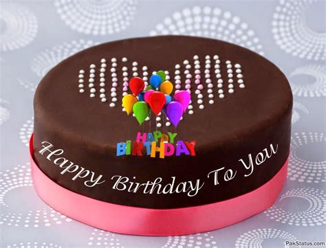 Cake Quotes For Birthday Happy Birthday Sms Wishes Quotes All About Online News