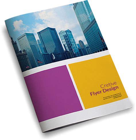 design flyer png flyers design melbourne flyers designing services aus