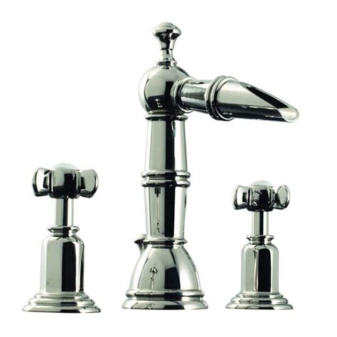 Channel Faucet by Channel Faucets Focal Point Hardware