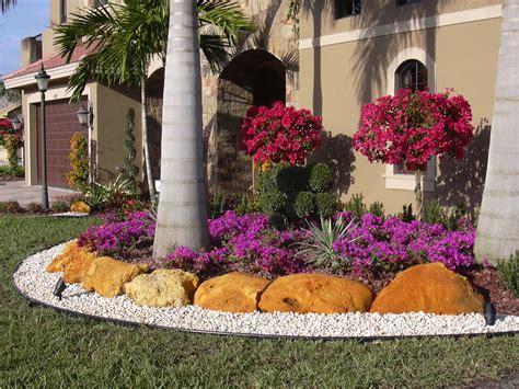florida backyard landscaping image result for south florida landscape lovely