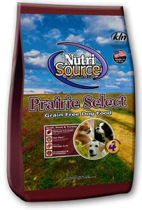 nutrisource puppy food where to buy prairie select nutrisource pet foods