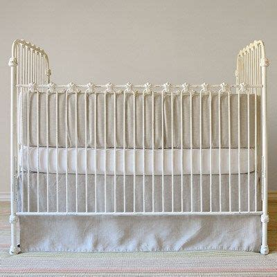 89 best vintage baby cribs images on