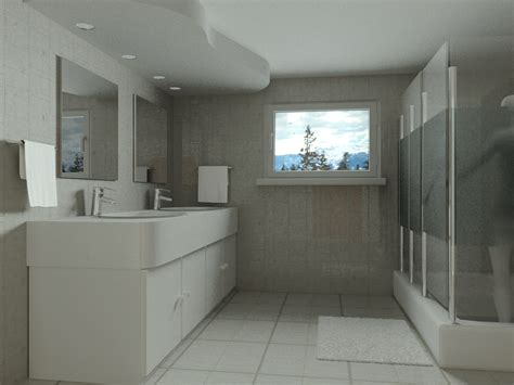 luxury small bathrooms luxury small bathroom design pictures of beauty small bathroom