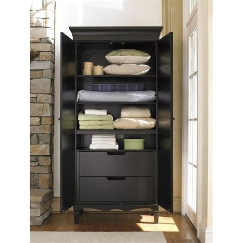 universal furniture summer hill cabinet universal furniture summer hill cabinet in midnight
