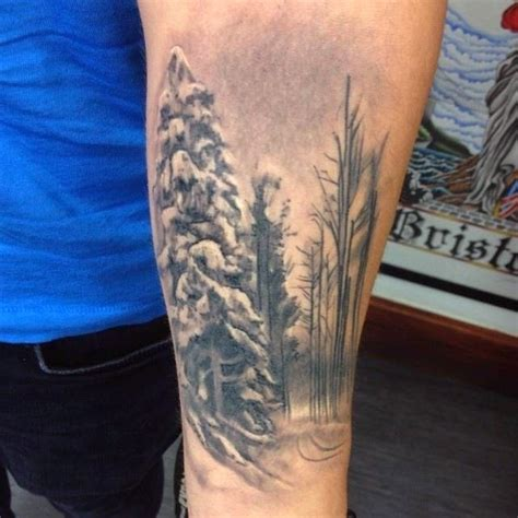 snowboard tattoo designs winter and snowboard inspired tattoos winter is coming